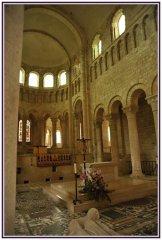 St.Benoit-sur-Loire014.jpg