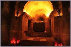 St.Benoit-sur-Loire015.jpg