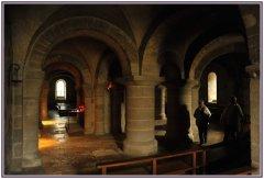 St.Benoit-sur-Loire017.jpg