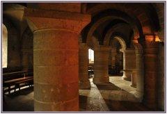 St.Benoit-sur-Loire018.jpg