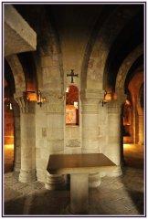 St.Benoit-sur-Loire019.jpg