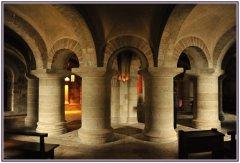 St.Benoit-sur-Loire020.jpg