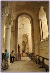 St.Benoit-sur-Loire021.jpg