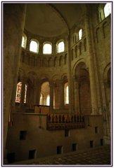 St.Benoit-sur-Loire022.jpg