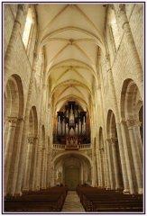 St.Benoit-sur-Loire024.jpg