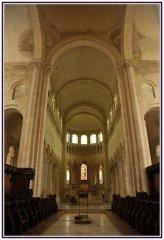 St.Benoit-sur-Loire025.jpg
