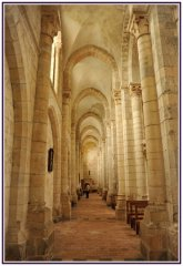 St.Benoit-sur-Loire026.jpg