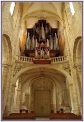 St.Benoit-sur-Loire027.jpg