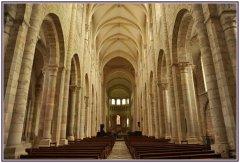 St.Benoit-sur-Loire028.jpg