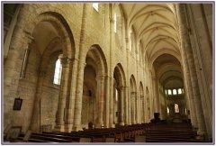 St.Benoit-sur-Loire029.jpg