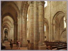 St.Benoit-sur-Loire030.jpg