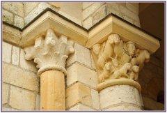 St.Benoit-sur-Loire032.jpg