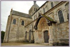 St.Benoit-sur-Loire033.jpg