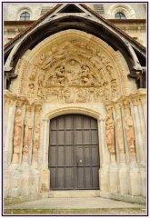St.Benoit-sur-Loire034.jpg