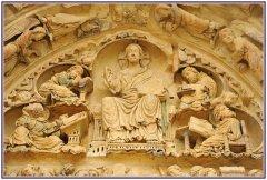 St.Benoit-sur-Loire039.jpg