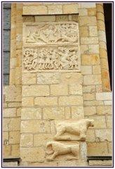 St.Benoit-sur-Loire042.jpg