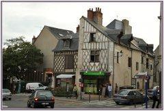 Blois001.jpg