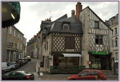 Blois002.jpg