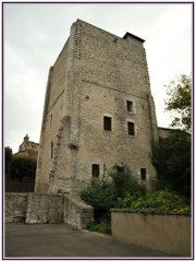 Blois003.jpg