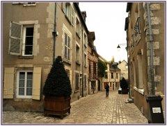 Blois004.jpg