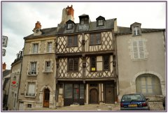 Blois005.jpg