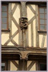 Blois006.jpg