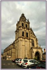 Blois007.jpg