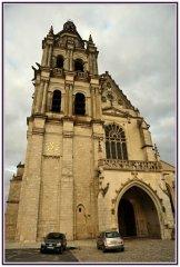 Blois008.jpg