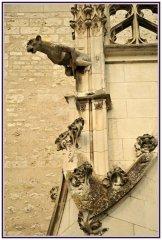 Blois009.jpg