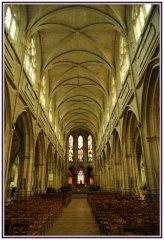 Blois010.jpg