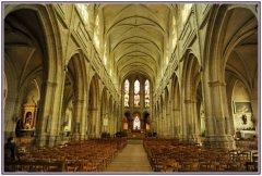 Blois011.jpg