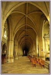 Blois012.jpg