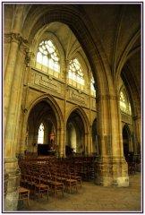 Blois013.jpg