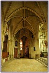 Blois015.jpg