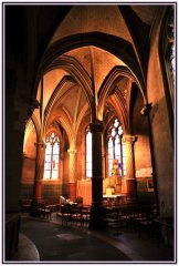Blois016.jpg