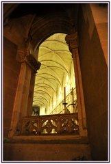 Blois017.jpg