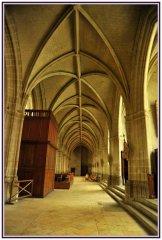 Blois019.jpg
