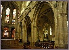 Blois021.jpg