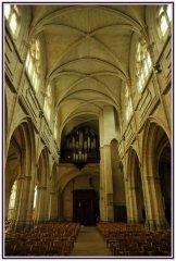 Blois022.jpg