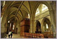 Blois023.jpg
