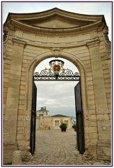 Blois024.jpg