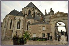 Blois025.jpg