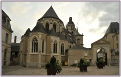 Blois026.jpg