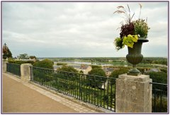 Blois028.jpg