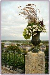 Blois029.jpg