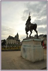 Blois031.jpg
