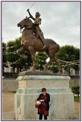 Blois032.jpg