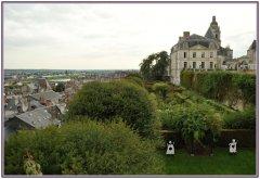 Blois033.jpg