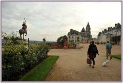 Blois034.jpg