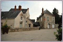 Blois036.jpg